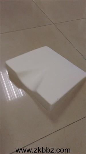 东莞塑料中空板