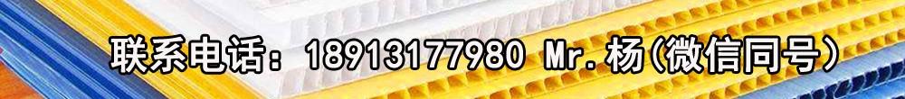 1531556426101748.jpg